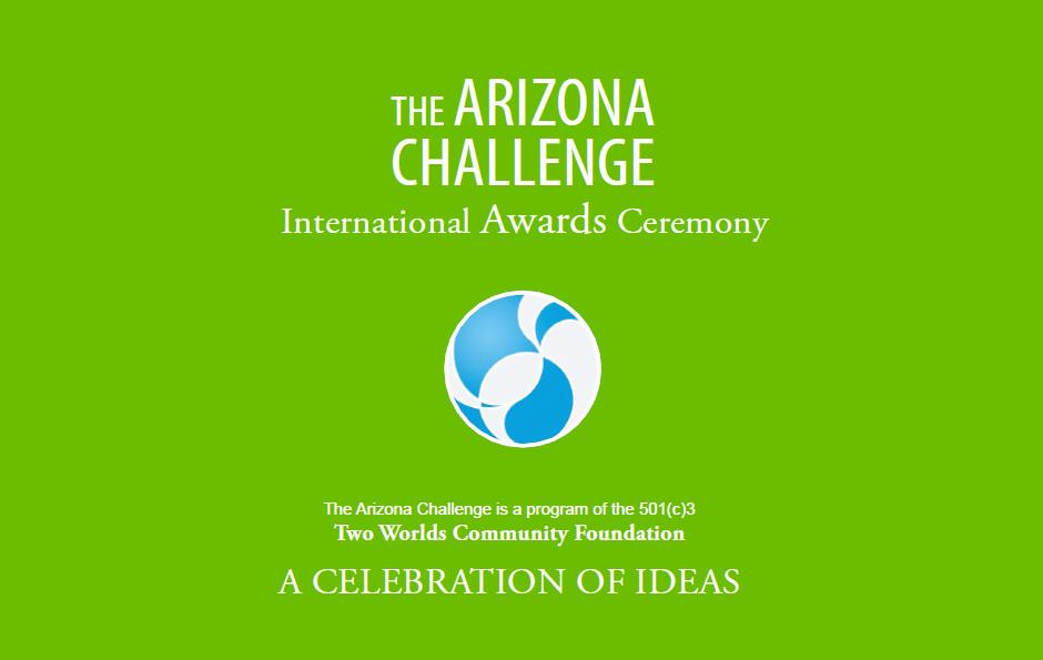 Arizona_challenge